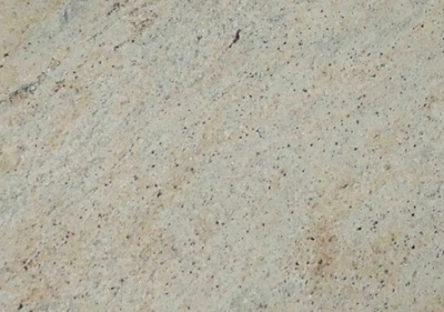 IVORY FANTASY CREAM GRANITE
